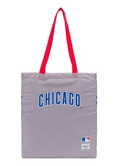 Herschel Supply Co. Packable - MLB National League Tote Bag
