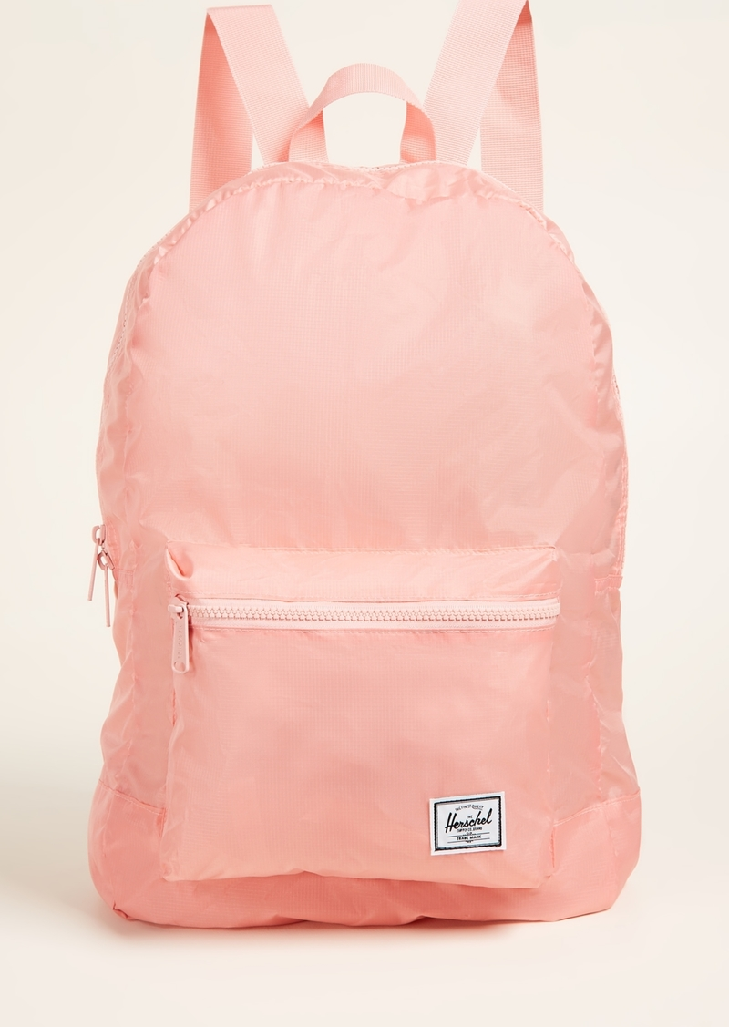 5120d1472a1 Herschel Supply Co. Herschel Supply Co. Packable Daypack Backpack ...