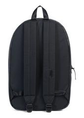 Herschel Supply Co. 'Parker - Studio Collection' Water Resistant Backpack
