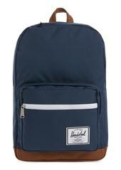 Herschel Supply Co. 'Pop Quiz' Backpack