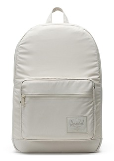 Herschel Supply Co. Pop Quiz Light Backpack