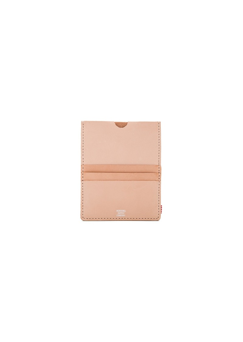 Herschel Supply Co. Premium Eugene Passport Holder