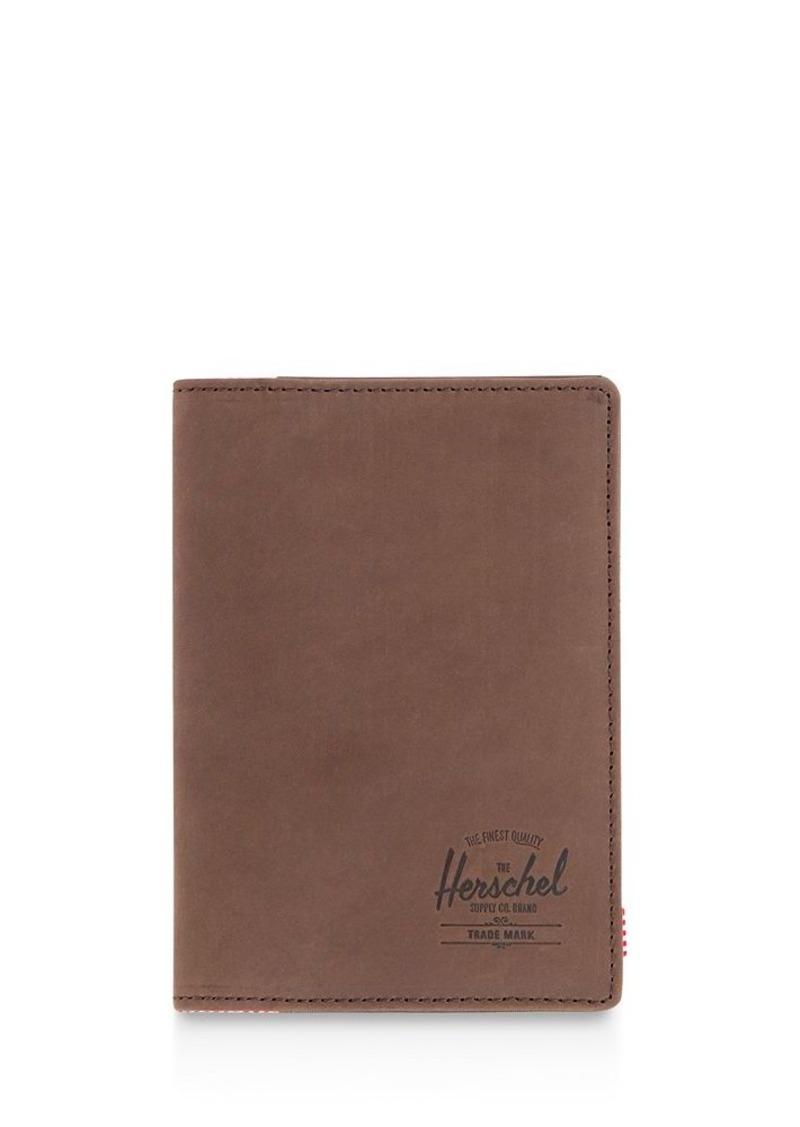 Herschel Supply Co. Raynor Wallet