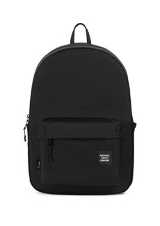 Herschel Supply Co. Rundle Dobby Backpack