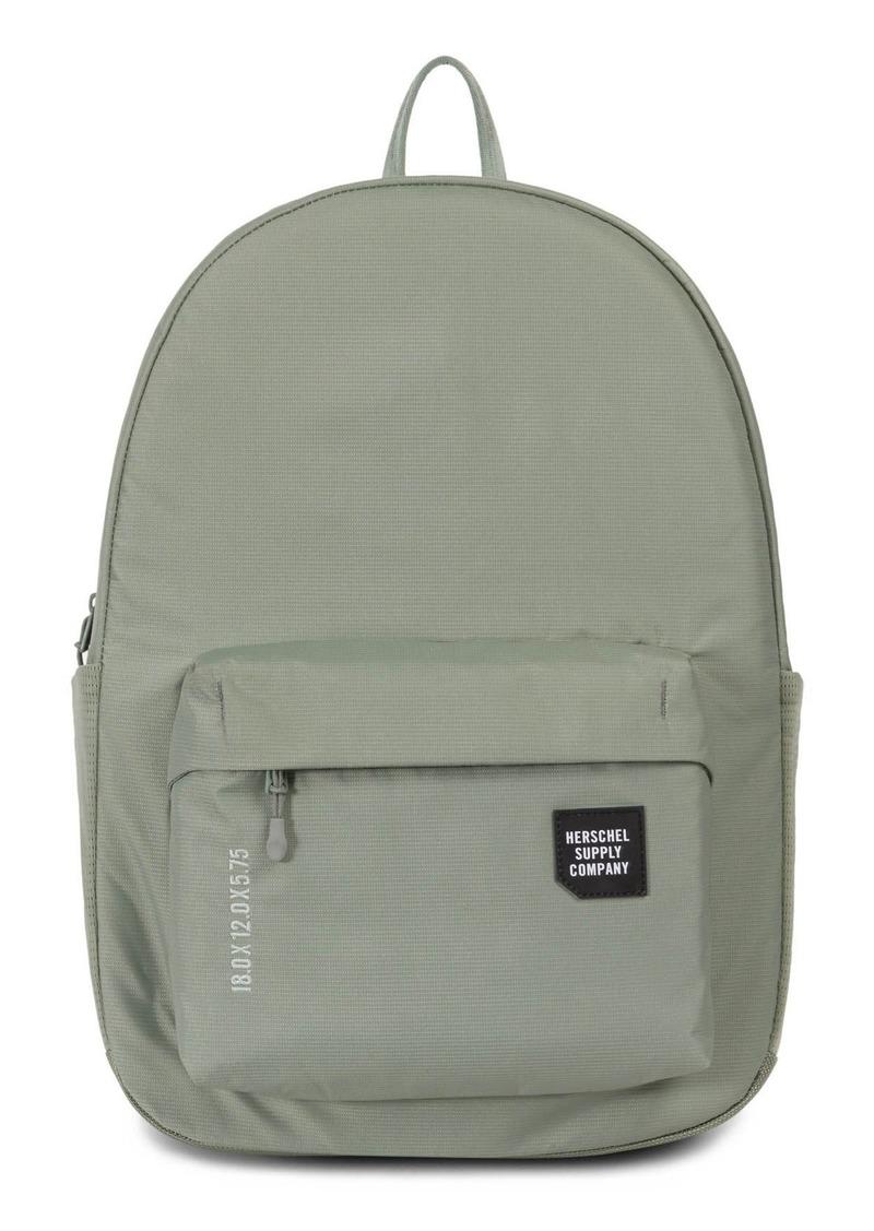 4ea85bd3fdd8 Herschel Supply Co. Herschel Supply Co. Rundle Trail Backpack