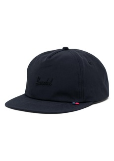 Herschel Supply Co. Scout Baseball Cap