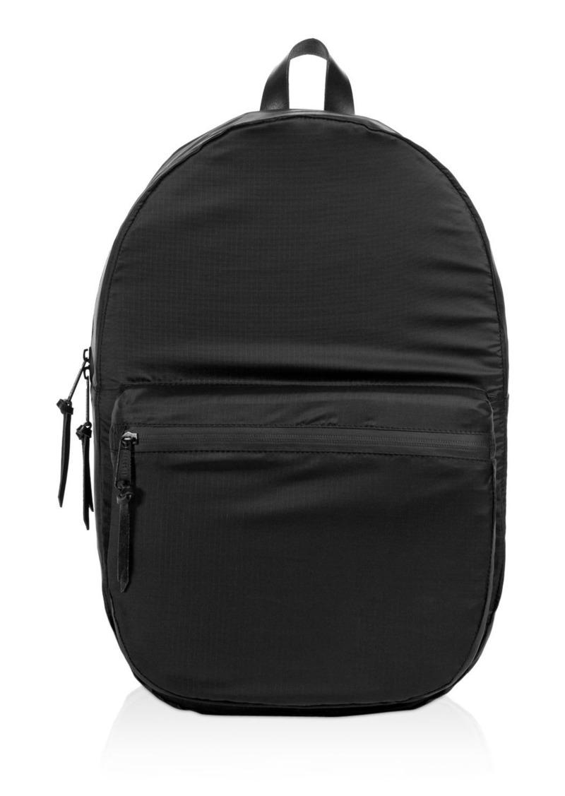 Herschel Supply Co. Sealtech Lawson Backpack