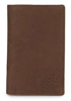 Herschel Supply Co. Search RFID Passport Case