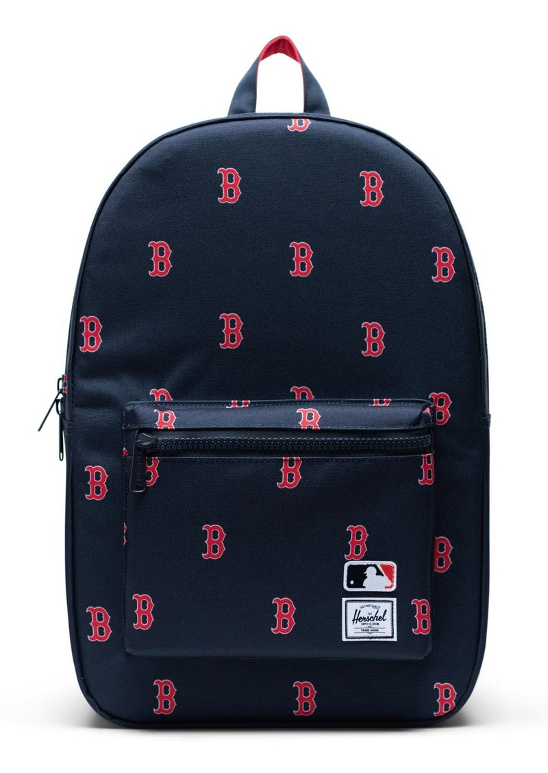 Herschel Supply Co. Settlement - MLB Outfield Backpack