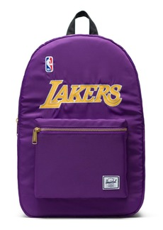 Herschel Supply Co. Settlement - NBA Champion Backpack