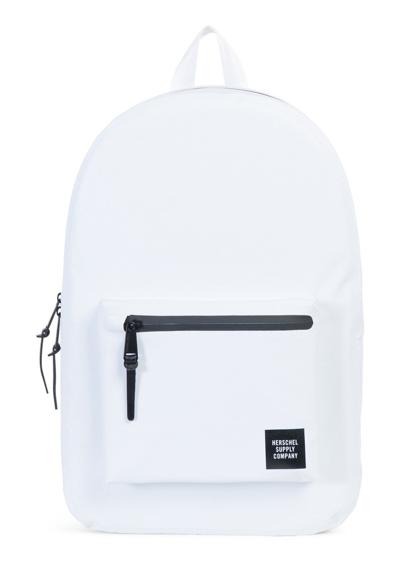Herschel Supply Co. 'Settlement - Studio Collection' Water Resistant Backpack
