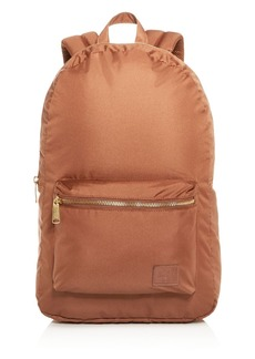 Herschel Supply Co. Settlement Light Backpack