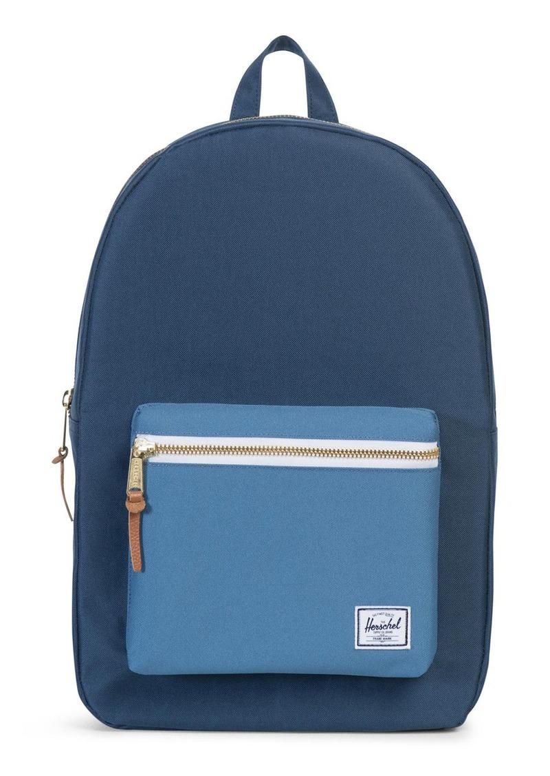 Herschel Supply Co. 'Settlement Mid Size' Backpack