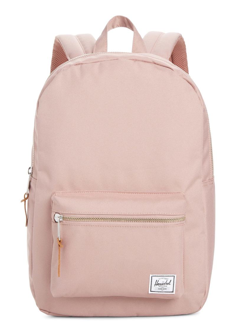 Herschel Supply Co. 'Settlement Mid Volume' Backpack