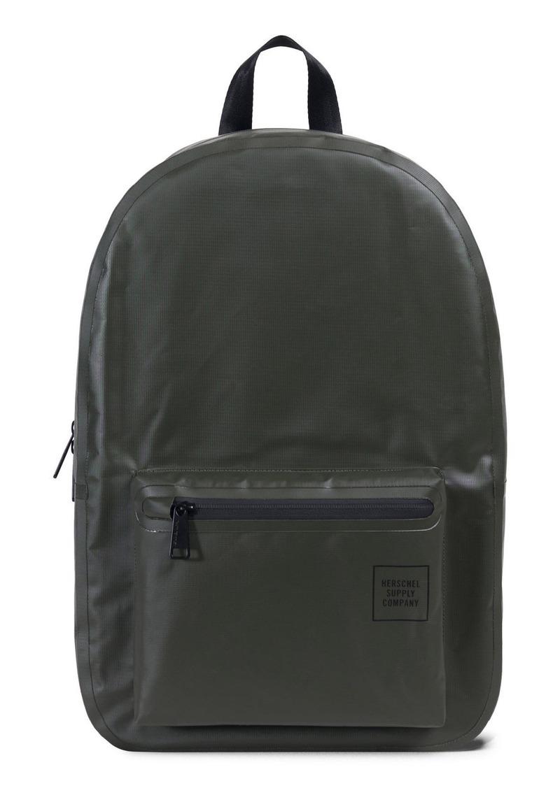 ea173cd080d Herschel Supply Co. Herschel Supply Co. Settlement Studio Backpack ...