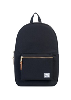 Herschel Supply Co. Settlement Textured Backpack
