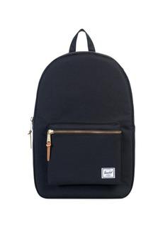 Herschel Supply Co. Settlement Textured Backpack