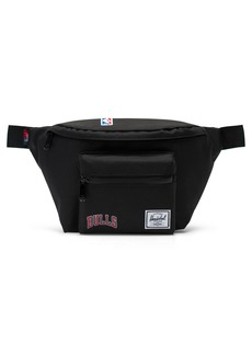 Herschel Supply Co. Seventeen - NBA Hip Pack