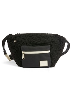 Herschel Supply Co. Seventeen Belt Bag