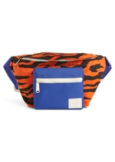 Herschel Supply Co. Seventeen Belt Bag