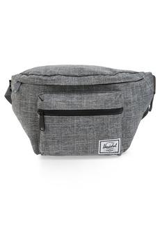 Herschel Supply Co. 'Seventeen' Belt Bag