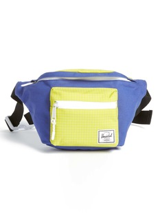 Herschel Supply Co. Seventeen Colorblock Belt Bag