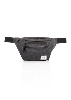 Herschel Supply Co. Seventeen Convertible Belt Bag