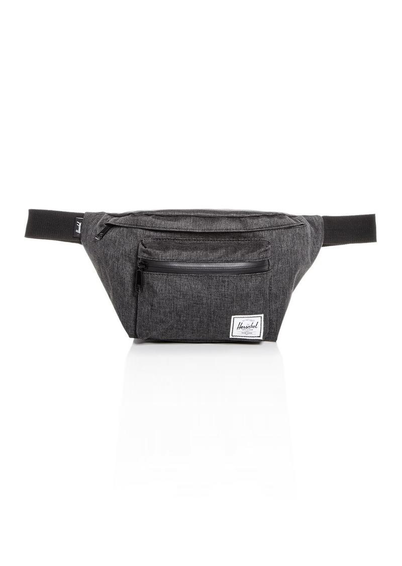 Herschel Supply Co. Seventeen Convertible Belt Bag