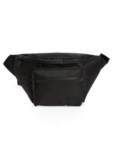 Herschel Supply Co. Seventeen Light Belt Bag