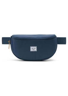 Herschel Supply Co. Sixteen Belt Bag