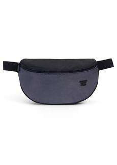 Herschel Supply Co. Sixteen Studio Belt Bag