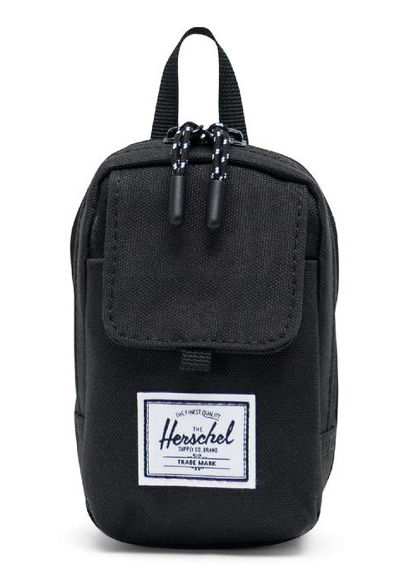 Herschel Supply Co. Small Form Shoulder Bag