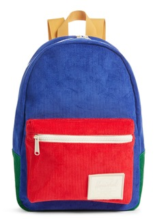 Herschel Supply Co. Small Grove Backpack