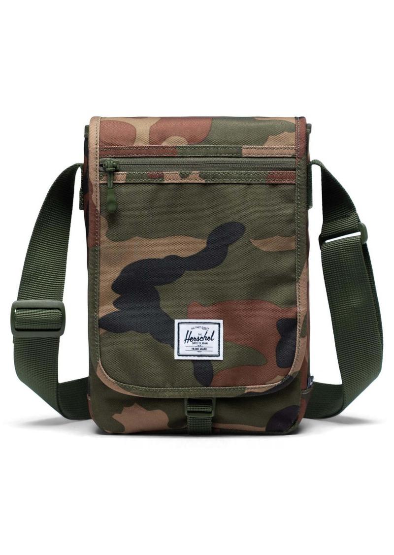 Herschel Supply Co. Small Lane Messenger Bag