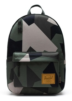 Herschel Supply Co. Star Wars™ Classic X-Large Backpack