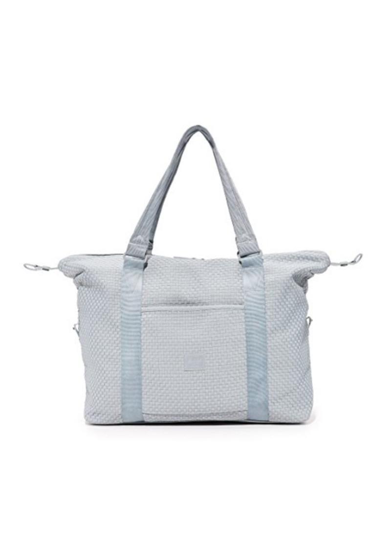 b31cfd4fa0 Herschel Supply Co. Herschel Supply Co. Strand Duffel Bag