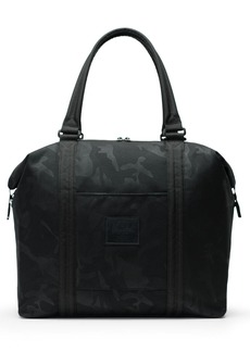 Herschel Supply Co. Strand XL Tote Bag