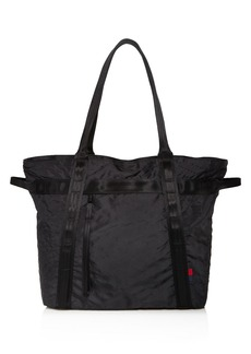 Herschel Supply Co. Studio Alex Zip Tote Bag