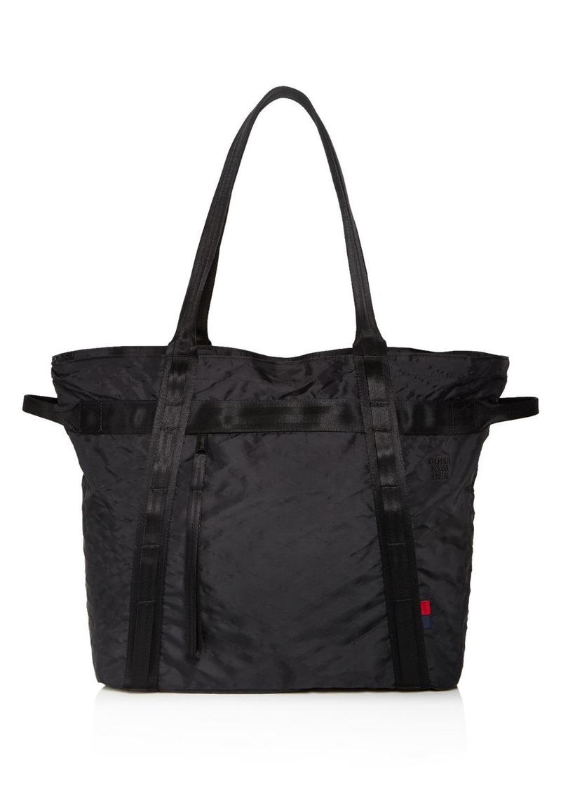 Herschel Supply Co. Studio Alex Zip Tote Bag