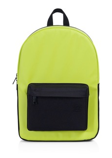 Herschel Supply Co. Studio Collection Winlaw Polycoat Backpack