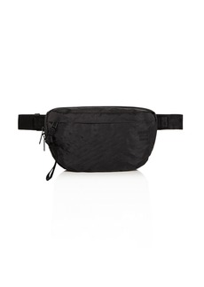 Herschel Supply Co. Studio Nineteen Belt Bag