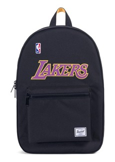 Herschel Supply Co. Superfan Settlement NBA Backpack