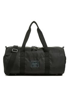 Herschel Supply Co. Surplus Sutton Medium Duffel Bag