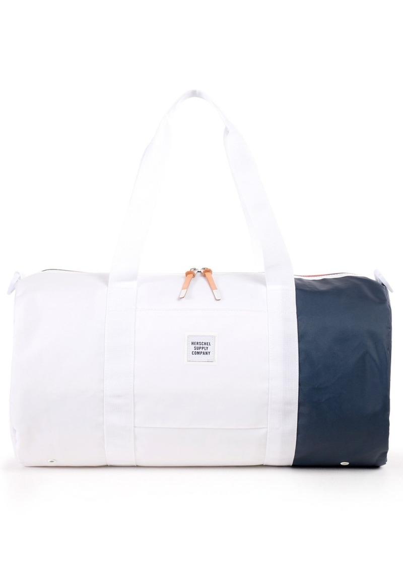 Herschel Supply Co. 'Sutton - Mid Volume' Duffel Bag