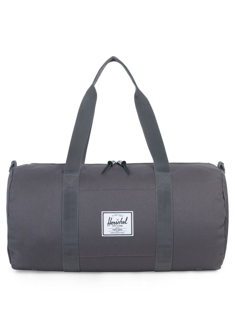 Herschel Supply Co. 'Sutton' Duffel Bag