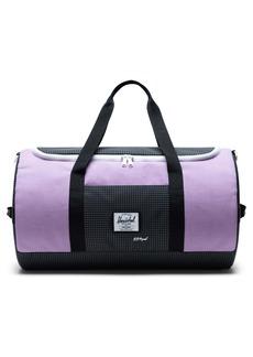 Herschel Supply Co. Sutton Duffle Bag