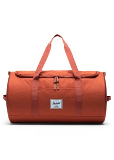Herschel Supply Co. Sutton Duffle Bag