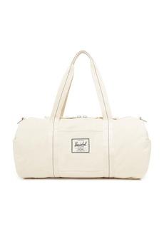 Herschel Supply Co. Sutton Mid Volume Duffel Bag