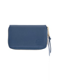 Herschel Supply Co. Thomas Leather Wallet