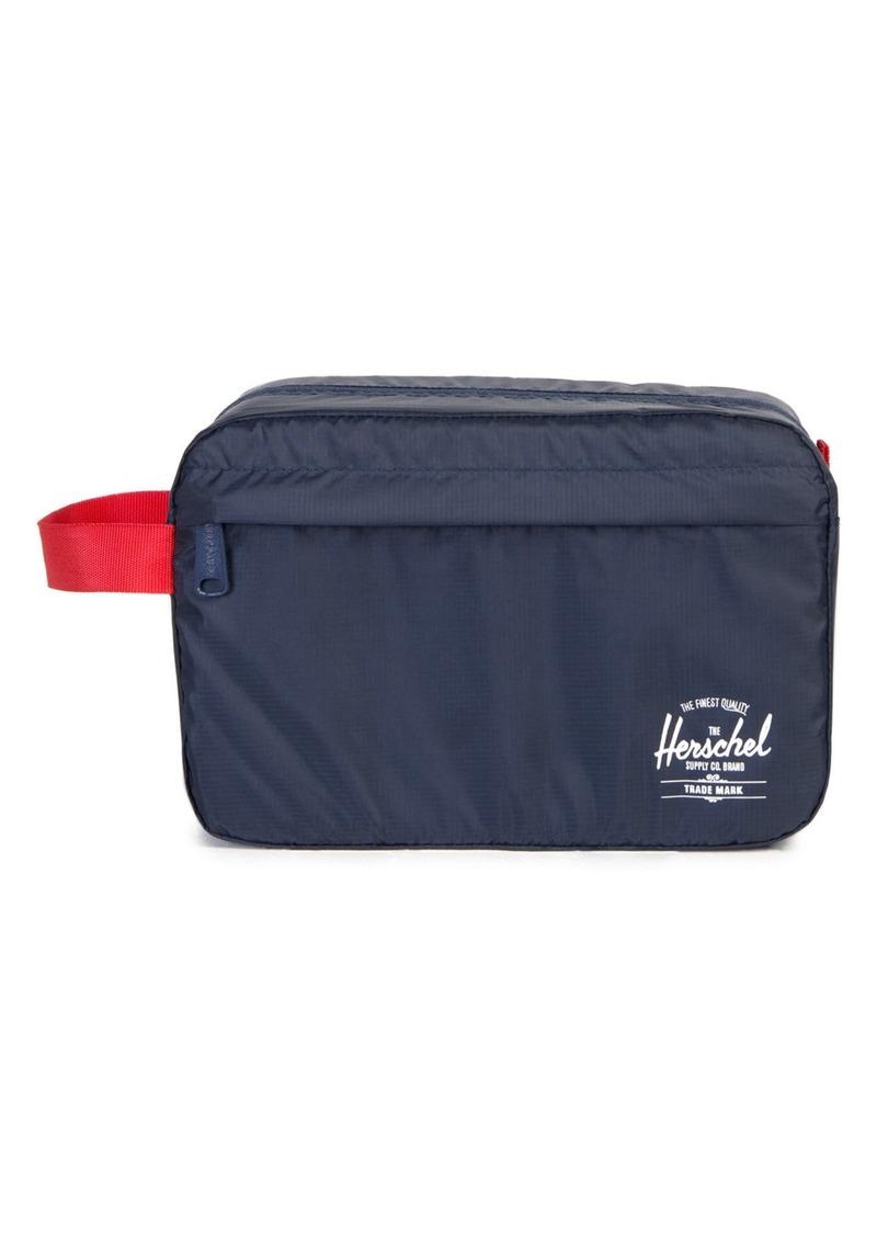 Herschel Supply Co. Toiletry Bag